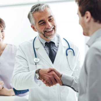 8 Secrets to Make the Most of Your Next Doctor's Appointment