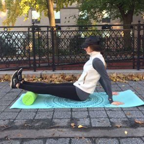 foam-roller-exercises