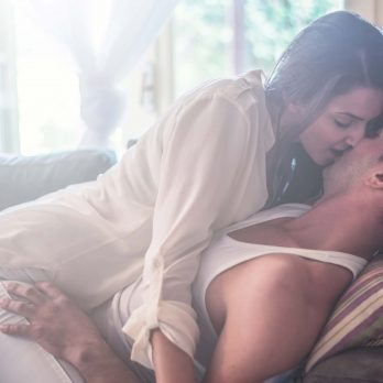 7 Reasons Movie Sex Is Ruining Your Sex Life