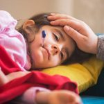 7 Things Parents Should Know About the Flu in Children