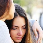 12 Ways to Help Someone with Depression, According to Psychologists