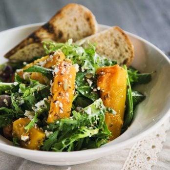 11 Iron-Rich Foods Vegetarians Should Add to Their Diet