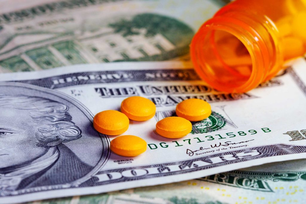 questions_could_save_money_medication_cheaper