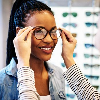 9 Things to Know Before You Buy Glasses Online