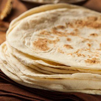 7 Surprising Foods That Sneak in Trans Fats