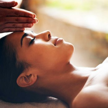 6 Surprising Benefits of Massage