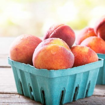 11 Fruits and Veggies You May Be Better Off Buying Frozen