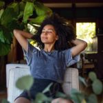 Rough Day? 7 Ways to Unwind that Don't Involve Cocktails or Cookies