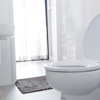 Holding in Poop: Is It Really Bad for You?