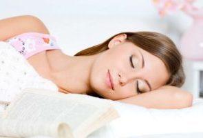 how-bad-sleep-makeup-