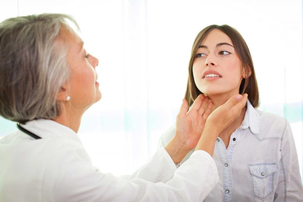 should-you-get-your-thyroid-hormone-levels-checked