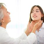 Should You Get Your Thyroid Hormone Levels Checked?