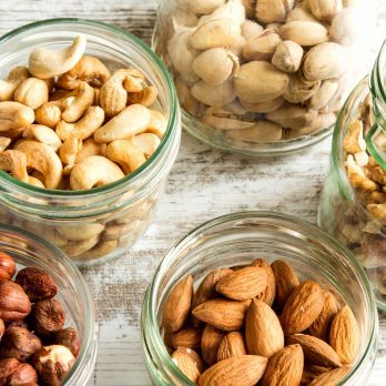 The Best Disease Fighter Is Already in Your Pantry
