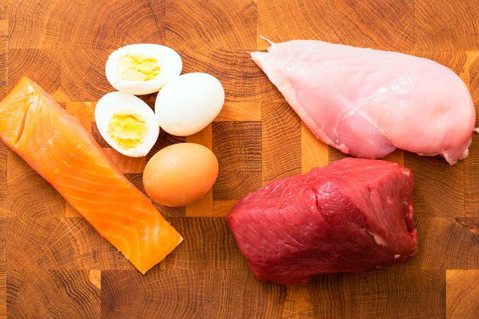01-vitaminb12-nutrients-missing-vegetarian-vegan