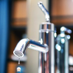 things_need_know_about_tap_water_carcinogen