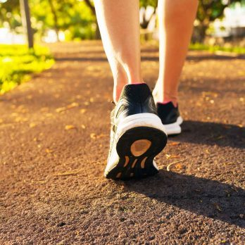 8 Easy Strategies to Use Walking for Weight Loss
