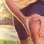 7 Types of Leg Pain (and When to Take Them Seriously)
