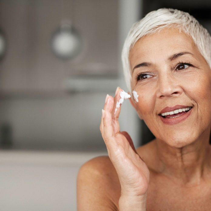 13 Smart Skin Habits Dermatologists Start Every Spring