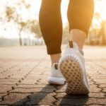 15 Sneaky Ways You Can Walk More Steps Per Day