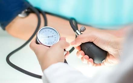 Do You Have White Coat Hypertension? Why It Matters