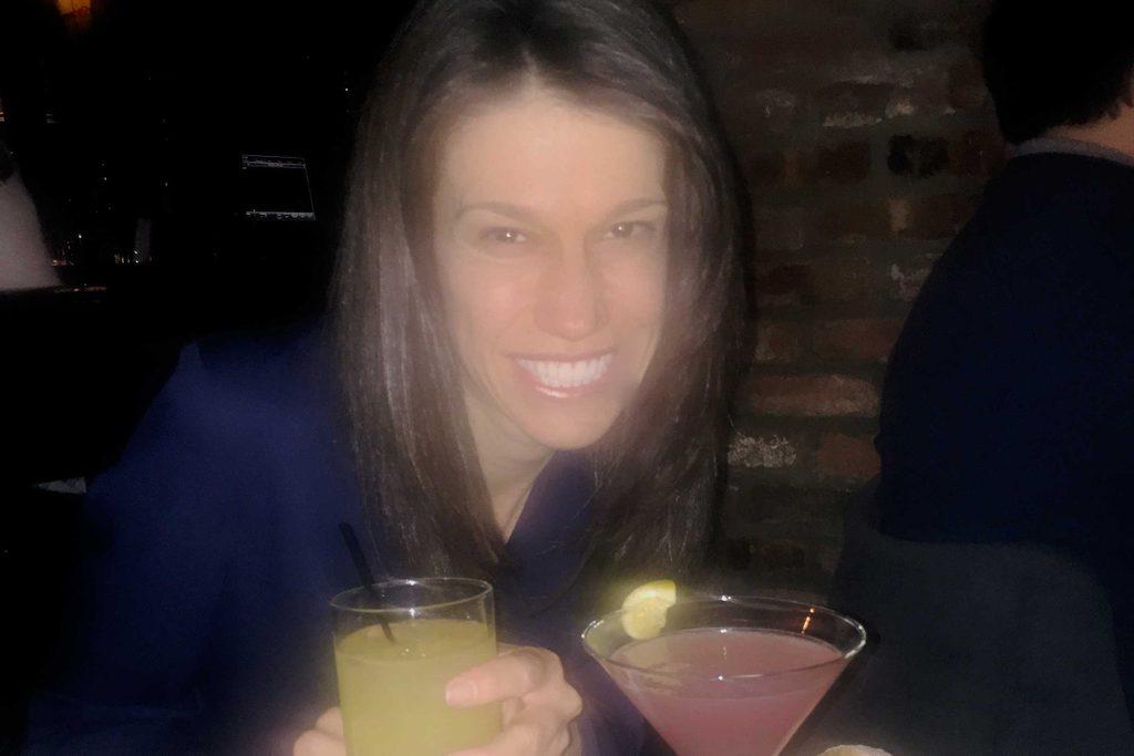 i-gave-up-drinking