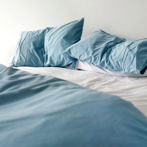 How Bad Is It To Sleep On Cheap Sheets?
