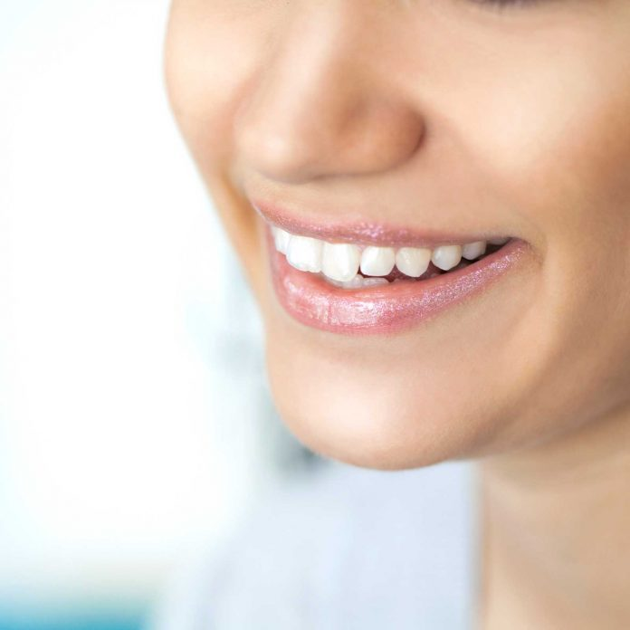 8 Rules to Follow If You Have Sensitive Teeth