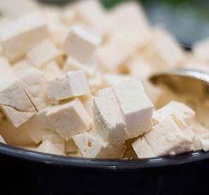013_tofu_13_white_foods_healthier_than_you_thought_
