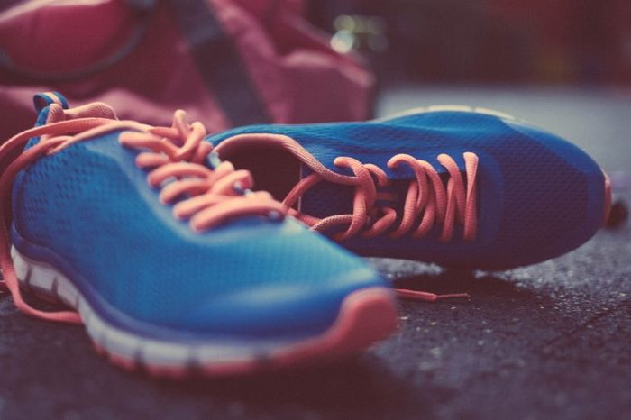 01_Easy_Walkers_Can_Become_Runner_