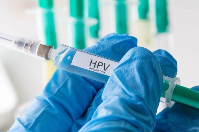 01_HPV_Cervical_cancer_Risks