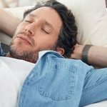 7 Things that Could Happen If You Go to Bed Hungry