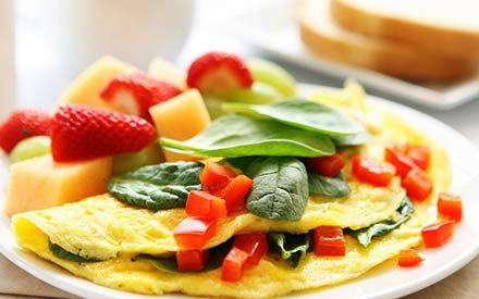 Is Breakfast Really the Most Important Meal of the Day? What the Science Says