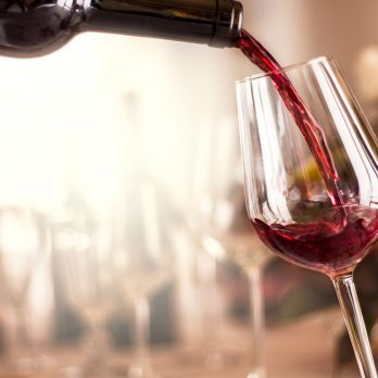 The Best Wines to Drink for Every Health Need