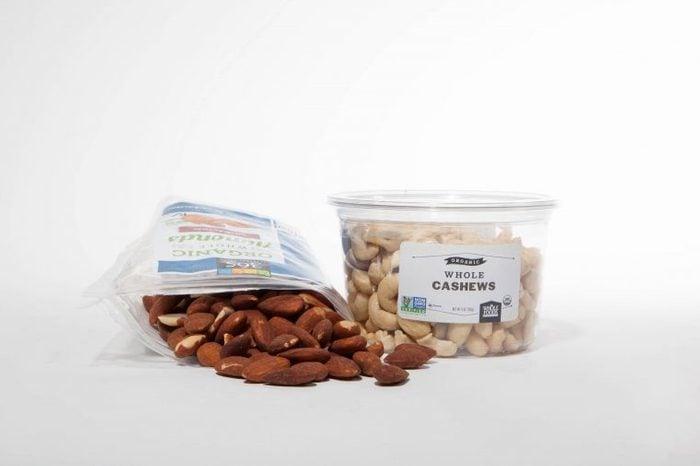 healthy snacks desk 03