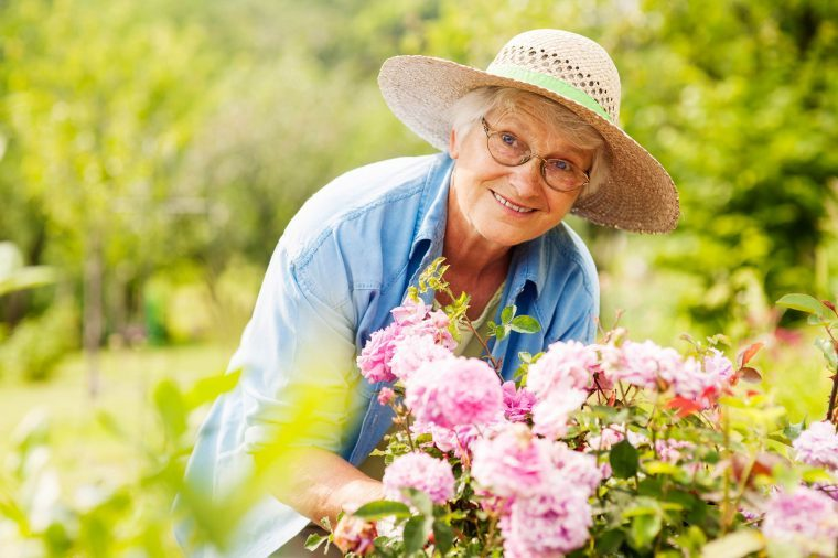 04_Glow_Surprising_Health_benefits_Gardening