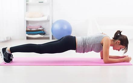 07_Planks_Weight_lifitng_mistakes