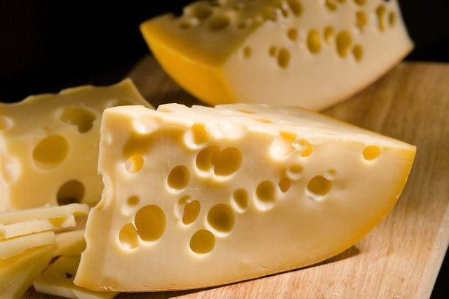 07_Swiss_What_Your_Favorite_cheese_says_about_personality