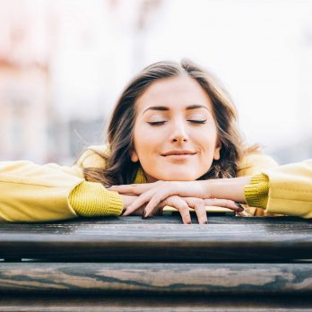 15 Ways to Beat Symptoms of Seasonal Affective Disorder