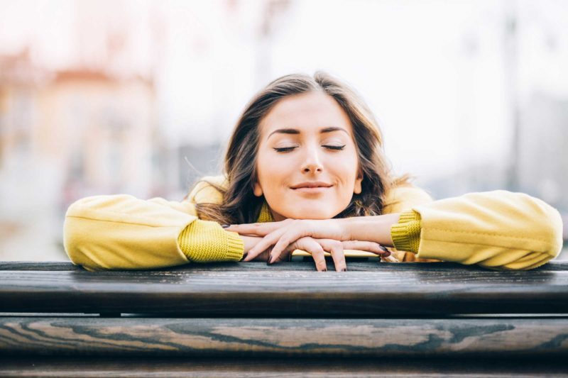 11 Ways to Beat Symptoms of Seasonal Affective Disorder