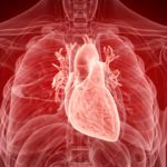 11 Silent Signs of Heart Trouble You Shouldn't Ignore