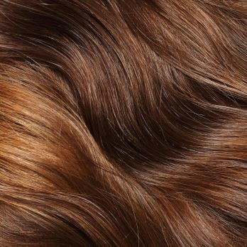How to Get Rid of Annoying Winter Hair Static for Good