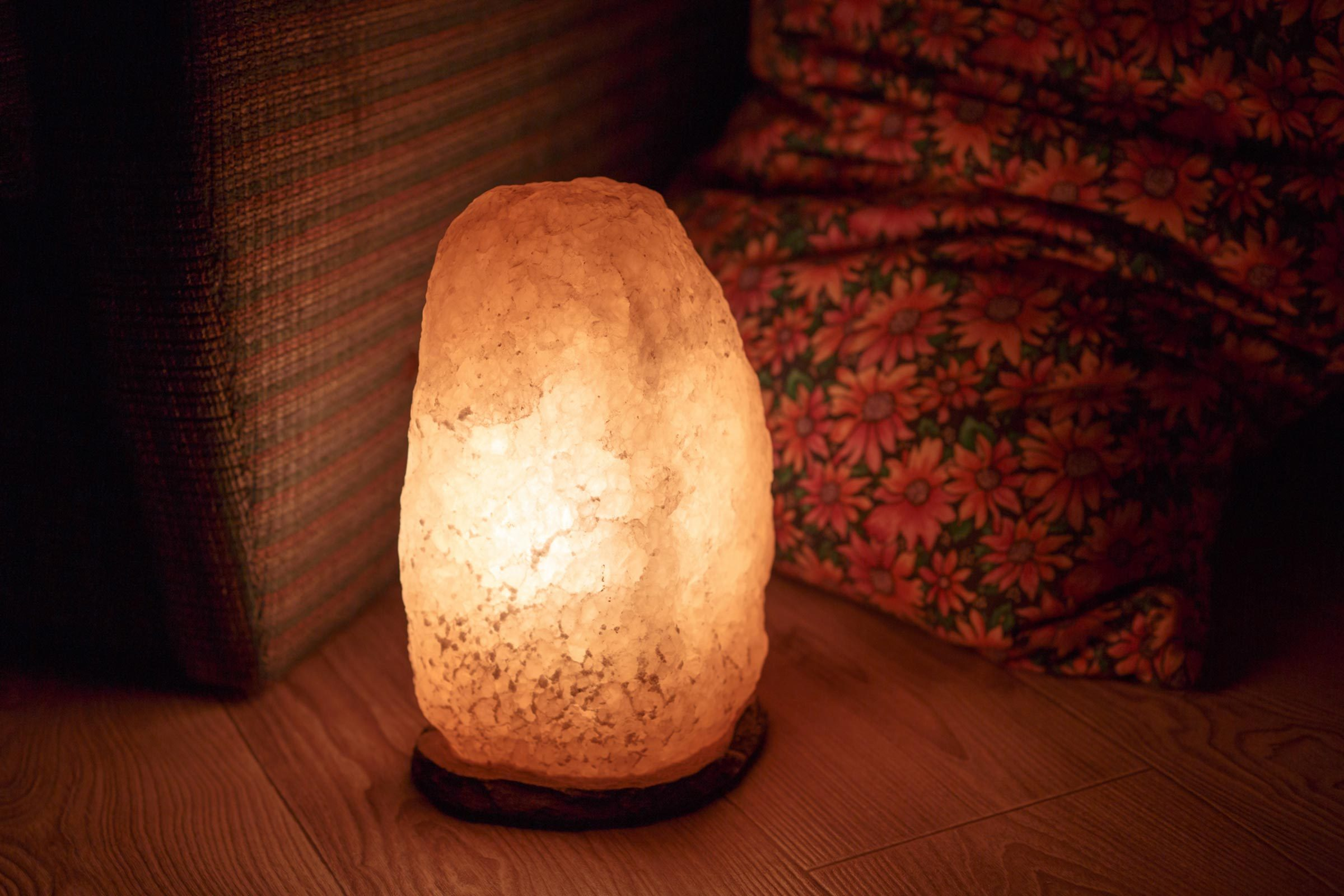 what-is-a-himalayan-salt-lamp