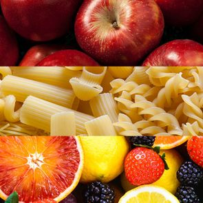 <h4></noscript>11 Food Storage Tips</h4>