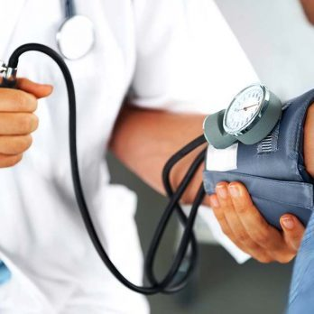 9 Surprising Factors You Didn't Know Were Affecting Your Blood Pressure Reading