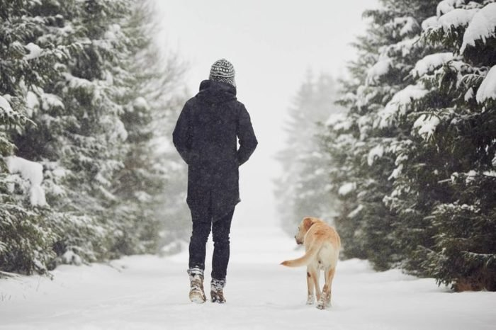02_walk_ways_to_sneak_meditation_-