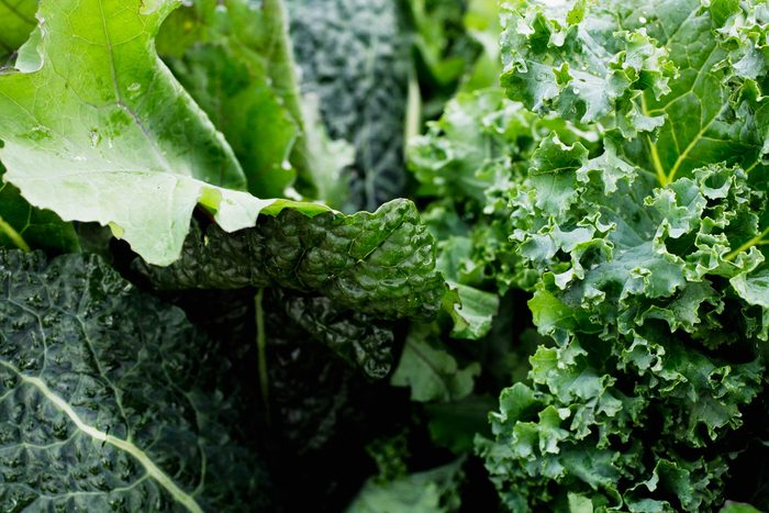 04_Kale_The_healthiest_food_
