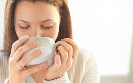 Can't Stop Hacking? 8 Reasons You Can't Get Rid of Your Winter Cough