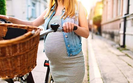 9 Pregnancy Myths Doctors Want You to Ignore (and 3 That Are Actually True)