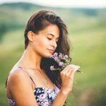 33 Ways to Make Managing Stress Much Easier
