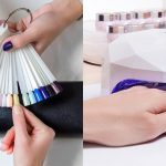 7 Things You Should Know Before Getting a Gel Manicure
